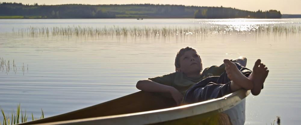 Finland after sauna
